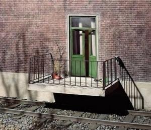 Curiosidades Arquitectónicas-14-dooko-Vivienda nueva en Villena-personalización-Tu Hogar Singular