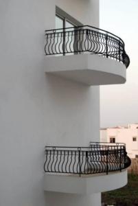 Curiosidades Arquitectónicas-16-dooko-Vivienda nueva en Villena-personalización-Tu Hogar Singular