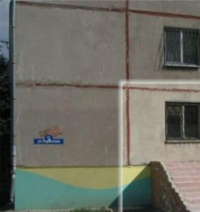 Curiosidades Arquitectónicas-2-dooko-Vivienda nueva en Villena-personalización-Tu Hogar Singular