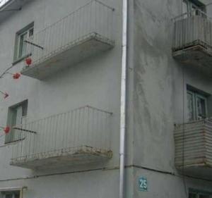 Curiosidades Arquitectónicas-5-dooko-Vivienda nueva en Villena-personalización-Tu Hogar Singular