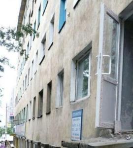 Curiosidades Arquitectónicas-19-dooko-Vivienda nueva en Villena-personalización-Tu Hogar Singular