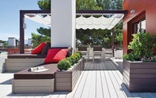 dooko-terrazas-villena-vivienda nueva-tu hogar singular-personalizacion