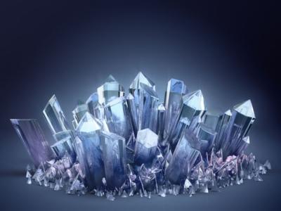 Cristal-dooko-tu hogar singular-vivienda nueva Villena-edificio purpura