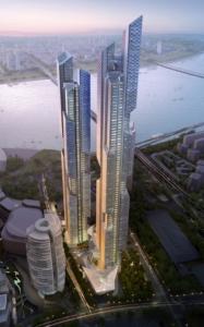 cristal-4-dooko-vivienda nueva villena-tu hogar singular-edificio purpura