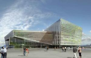 cristal-6-dooko-vivienda nueva villena-tu hogar singular-edificio purpura