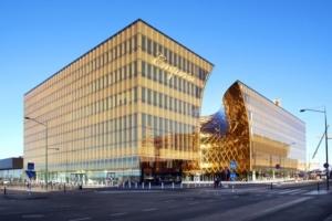 cristal-3-dooko-vivienda nueva Villena-tu hogar singular-edificio purpura