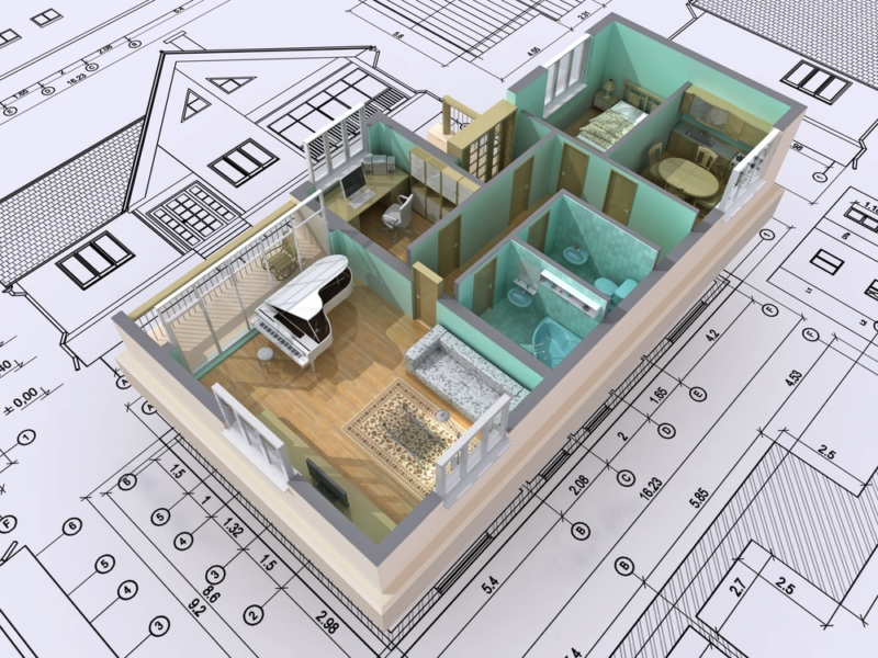 comprar sobre plano-dooko-vivienda nueva Villena-Edificio purpura-tu hogar singular