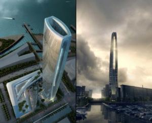 cristal-1-dooko-vivienda nueva Villena-tu hogar singular-edificio purpura