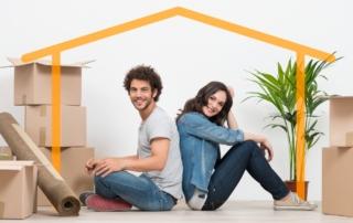 ayudas al sector-dooko-vivienda nueva Villena-Tu hogar singular-Edificio Purpura