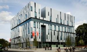 coolheat-Uppsala-dooko-edificio purpura-tu hogar singular-vivienda nueva villena