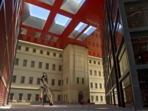 coolheat-reina sofia-dooko-edificio purpura-tu hogar singular-vivienda nueva villena
