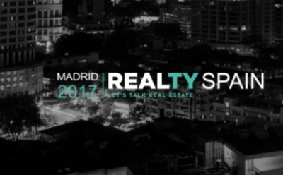 Realty Spain 2017-logo-dooko