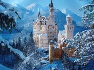 castillos del mundo-1-dooko-vivienda nueva Villena-Tu hogar singular- Edificio Purpura