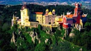 castillos del mundo-2-dooko-vivienda nueva Villena-Tu hogar singular- Edificio Purpura