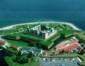 castillos del mundo-5-dooko-vivienda nueva Villena-Tu hogar singular- Edificio Purpura