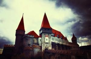 castillos del mundo-7-dooko-vivienda nueva Villena-Tu hogar singular- Edificio Purpura