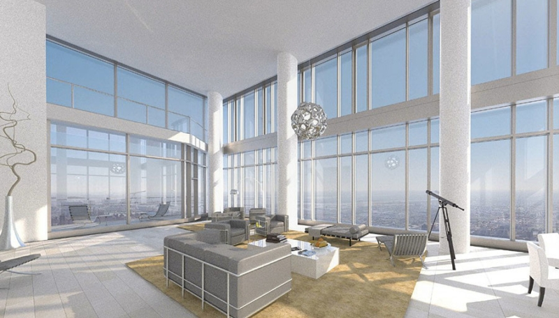 luz natural-3-dooko-edificio purpura-tu hogar singular-vivienda nueva villena