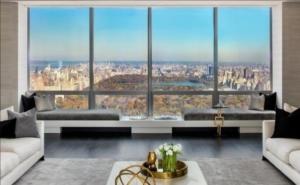 luz natural-1-dooko-edificio purpura-tu hogar singular-vivienda nueva villena