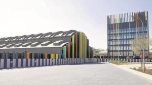 geotermia-4-dooko-edificio purpura-vivienda nueva villena-Tu hogar singular