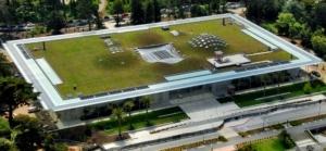 cubierta vegetal-2-dooko-edificio purpura-vivienda nueva en villena