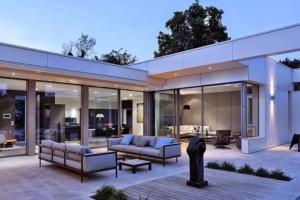luz natural-5-dooko-edificio purpura-tu hogar singular-vivienda nueva villena