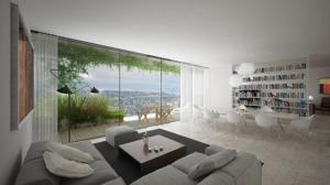luz natural-2-dooko-edificio purpura-tu hogar singular-vivienda nueva villena
