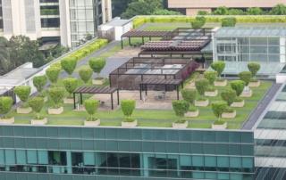 edificio sostenible-6-dooko-edificio purpura-vivienda nueva-Villena-Tu hogar singular
