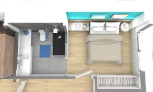 Render4-EA Interiorismo-dooko-edificio purpura-tu hogar singular-vivienda nueva en villena