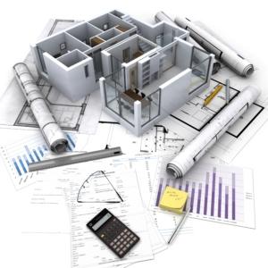 dooko-destacados-3- Villena- vivienda nueva-edificio purpura-comprar sobre plano