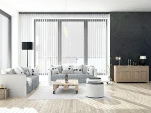 dooko-destacados-1- Villena- vivienda nueva-edificio purpura