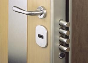 puerta-dooko-villena-tu hogar singular-vivienda nueva