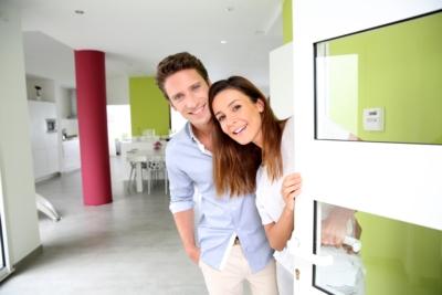 puertas-villena-dooko-tu hogar singular-vivienda nueva