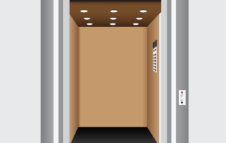 ascensor-dooko-tu hogar singular-villena- vivienda nueva