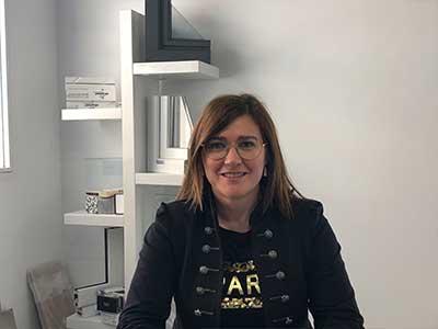 Alicia Castelló